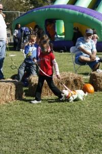 fall festival 4