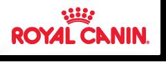 royalcanin_us_logoHP
